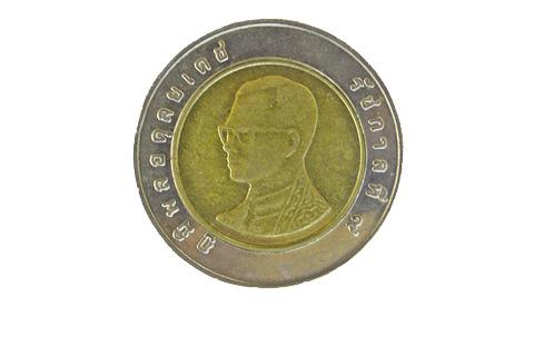 umrechnung bath nach euro