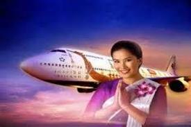 Thai Girl2