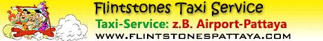 logo flintstones