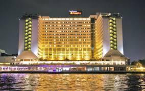 Bild Hotel Asien