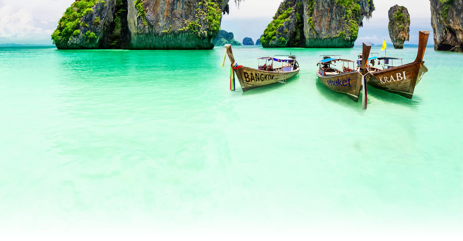 thai-cities-carousel